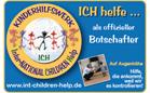 International Children Help e.V.